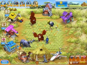 farm-frenzy-3-madagascar-screenshot1