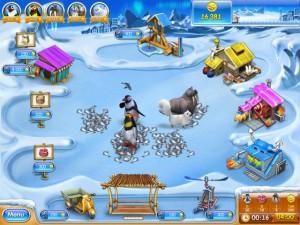 farm-frenzy-3-screenshot5