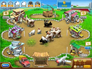 farm-frenzy-pizza-party-screenshot2