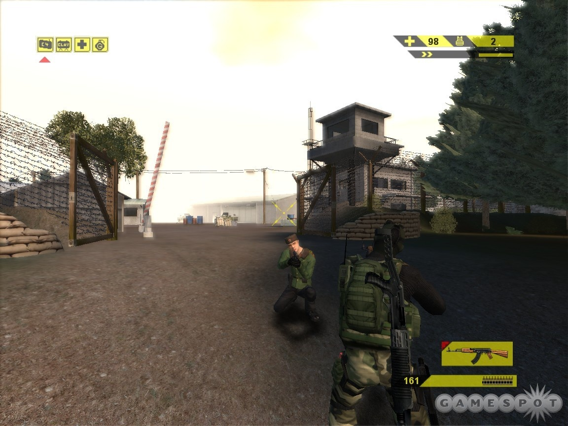 http://www.yasdl.com/wp-content/uploads/2013/05/game-dmz-north-korea-11.jpg