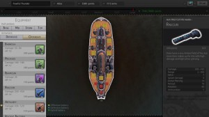 leviathan-warships-5