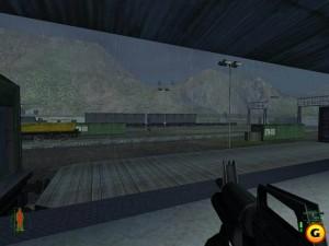 دانلود بازی IGI 1   Im Going In برای کامپیوتر