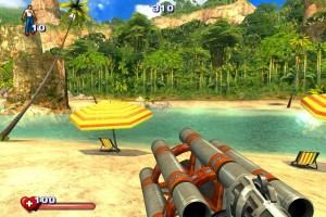 serious_sam_2_screenshot_beach