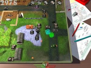 tank-o-box-screenshot