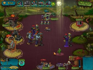 vampires-vs-zombies-screenshot2