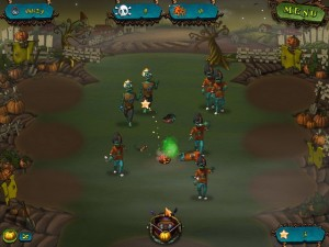vampires-vs-zombies-screenshot3