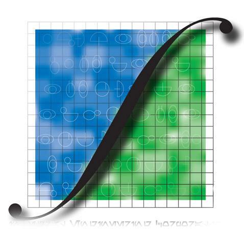 دانلود کتاب فرمول های انتگرال و مشتق با فرمت PDF