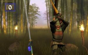 دانلود بازی Ninja Reflex برای کامپیوتر