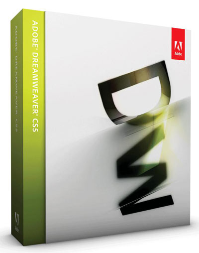 دانلود کتاب آموزش طراحی سایت با Dreamweaver با فرمت PDF