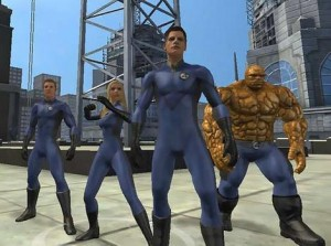 Fantastic-Four-Unlockables-PC-2