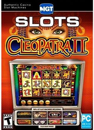 دانلود بازی IGT Slots Three Kings 2013 برای کامپیوتر