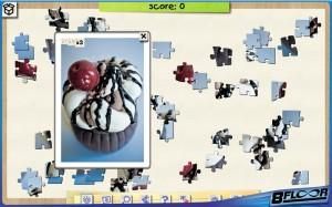 Jigsaw-Boom-2_3