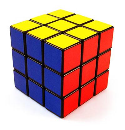 دانلود بازی روبیک Magic Cube برای کامپیوتر