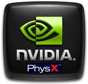دانلود Nvidia PhysX 9.13.0604   نرم افزار اجرای بهتر بازی ها