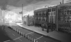 Paranormal-TheTown-Concept_Art_2