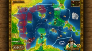 Pirates_vs_Corsairs_Screenshot_01-gs