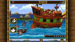 Pirates_vs_Corsairs_Screenshot_10-gs