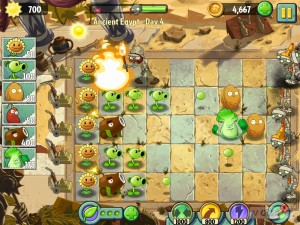 Plants-vs-Zombies-2-5