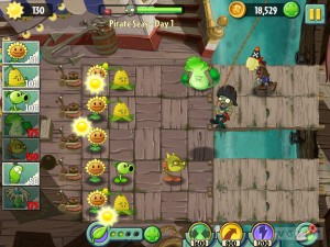 Plants-vs-Zombies-2-6