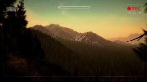 Slender_The_Arrival_Forest
