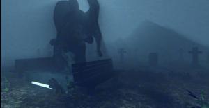 Town-Screenshot2