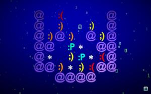 Uncopy.v1.1.1-OUTLAWS-20130523-214444