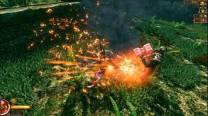 دانلود بازی Rooks Keep برای PC