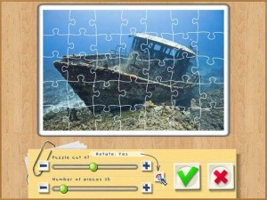 jigsaw-boom-3_z-pc-22352-en_screen2