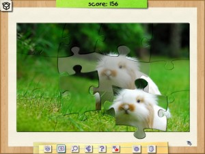 jigsaw-boom-screenshot3