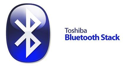 دانلود Toshiba Bluetooth Stack 9.10.32T - نرم افزار اتصال و مدیریت دستگاه های بلوتوث دار