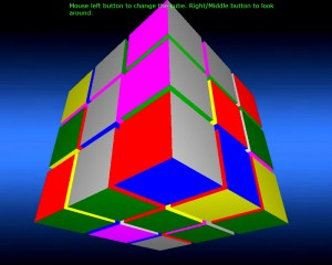 webgl-rubiks-magic-cube-2