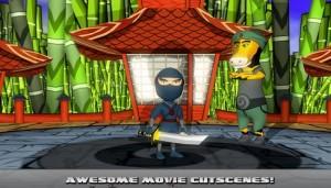 68689789_ninja-guy_