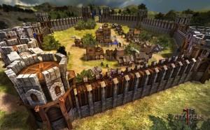 Citadels4