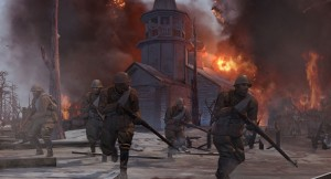 Company of Heroes 2-5