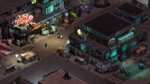 Shadowrun-Returns-2
