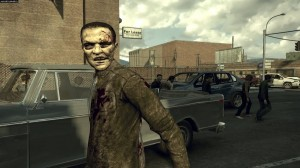 The Walking Dead Survival Instinct 3