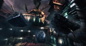 دانلود بازی lost Planet 2 برای PC
