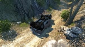BeamNG Drive-1