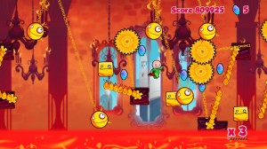 Cloudberry Kingdom-3