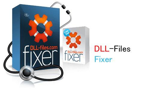 دانلود Dll Files Fixer 3.0.81.2643   نرم افزار رفع خطای dll