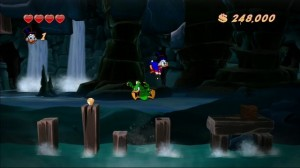DuckTales Remastered-3