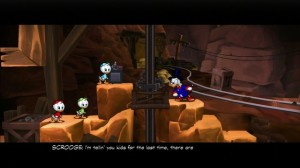DuckTales Remastered-6