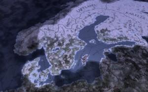 Europa-Universalis-IV-1