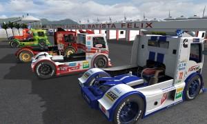 Formula-Truck-Simulator-2013-1