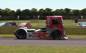 Formula-Truck-Simulator-2013-3