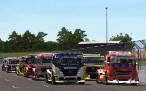 Formula-Truck-Simulator-2013-4
