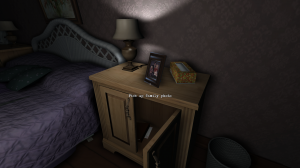 Gone Home-1