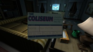 Gone Home-3