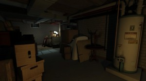 Gone Home-4