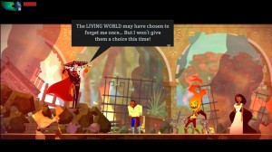Guacamelee Gold Edition-3